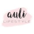 Auli Logo