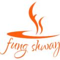 Fung Shway Logo