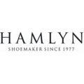 Hamlyn Logo