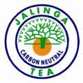 Jalinga Logo