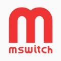 Mswitch Logo