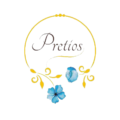 Pretios Logo