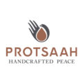 Protsaah Logo