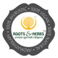 R&H Logo