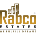Rabco Estates Logo