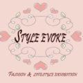 Style Evoke