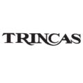 Trincas Logo